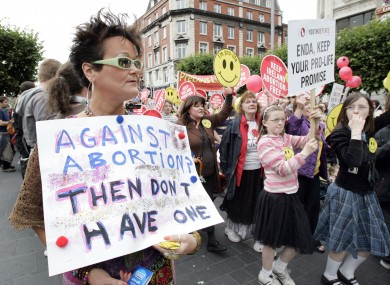 abortion-protest-dublin-390x285